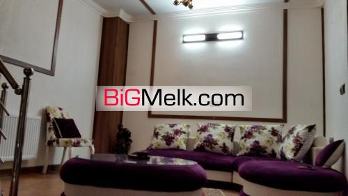 اجاره اپارتمان مبله لوکس اصفهان 09030302885