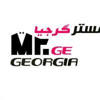مستر گرجیا مشاور امین شما در خدمات گرجستان