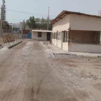 فروش کارخانه قیرجرقویه اصفهان