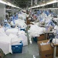 فروش کارخانه تولید تجهیزات پزشکی