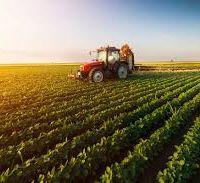 فروش زمین کشاورزی در نیشابور