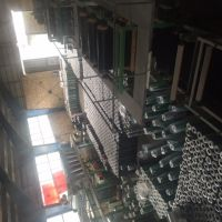 فروش کارخانه ایزوگام در گنبد کاووس
