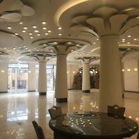 هتل فروشی نوساز در تهران