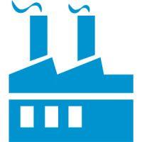 فروش ملک صنعتی با سوله در مازندران-دارای سوله 1000متری به همراه اداری