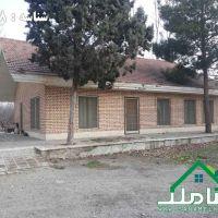 فروش باغ بزرگ در مهرآذین ملارد