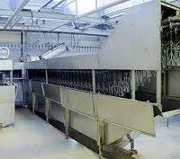 فروش کارخانه نوساز با تمام مجوزات در استان مازندران