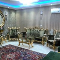 اجاره منزل مبله و اپارتمان در شیراز