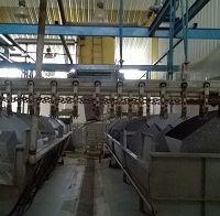 فروش کشتارگاه صنعتی مرغ در سراسر ایران