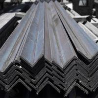 فروش کارخانه فولاد تهران تولید نبشی ناودانی سپری