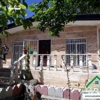 فروش باغ ویلا در قجرآباد شهریار