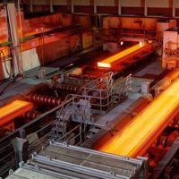 فروش کارخانه تولید تیراهن نبشی و ناودان در سمنان