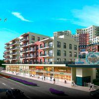 خرید ملک و آپارتمان در استانبول ترکیه کد ملک 1131