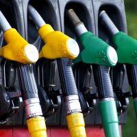 فروش پمپ بنزین و مجتمع خدمات رفاهی سرتاسر ایران