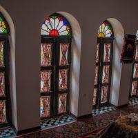 فروش اقامتگاه سنتی در حال کار در شیراز