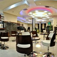 هتل سه ستاره ممتاز با موقعیت عالی نزدیک حرم امام رضا