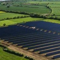 فروش پروژه بزرگ کشت و صنعت زمین کشاورزی 150 هکتار