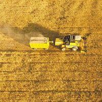 مر کز خرید و فروش زمین کشاورزی خوزستان