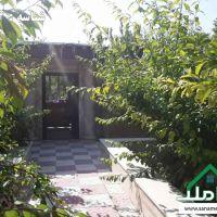 فروش باغ در یوسف آباد صیرفی