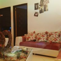 اجاره روزانه خانه در وکیل اباد مشهد
