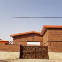 فروش کارخانه مواد شوینده آماده بهره برداری | تهران