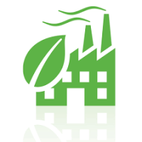 فروش زمین-کارخانه در شهریار