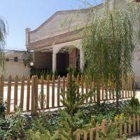باغ ویلا لاکچری، 1400متر، 330متر بنای مدرن، 90متر استخر کرج