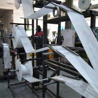 فروش کارخانه تولید فیلم سه لایه در تبریز