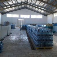 فروش کارخانه آب معدنی  دلستر و دوغ