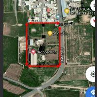 فروش کارخانه داخل محدوده با مجوز فعالیت صنعتی در شهریار