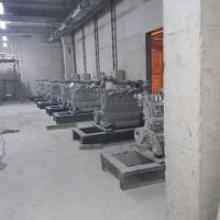 فروش نیروگاه 1.5 مگاواتی مشهد فرصت سرمایه گزاری