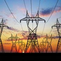 فروش نیروگاه تولید برق  CHP گازی 10 مگاواتی در همدان