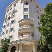 فروش هتل ادیب مشهد امام رضا