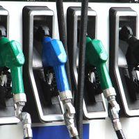فروش جایگاه سوخت پمپ بنزین در هشتگرد