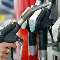 خرید و فروش پمپ بنزین جایگاه سوخت مجتمع خدمات رفاهی در سرتاسر کشور
