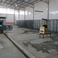 فروش کارخانه خشکبار فول تجهیزات در شاهرود