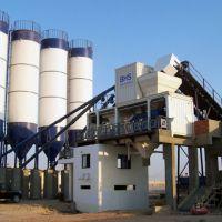 فروش کارخانه پودرسنگ معدنی میکرونیزه