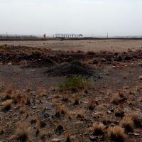 زمین از 12/500متر در منطقه ویژه اقتصادی سلفچگان